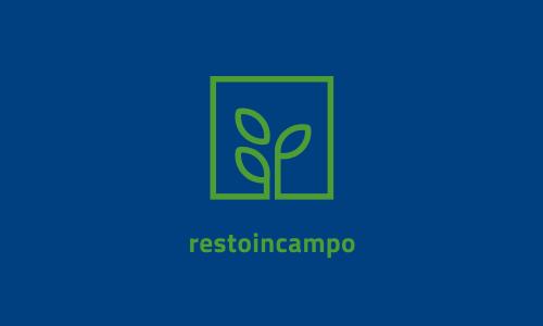 restoincampo