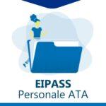 certificazione Eipass Personale Ata